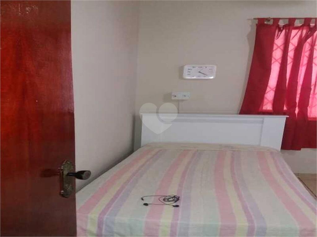 Aluguel Apartamento Rio De Janeiro Rio Comprido REO566119 5