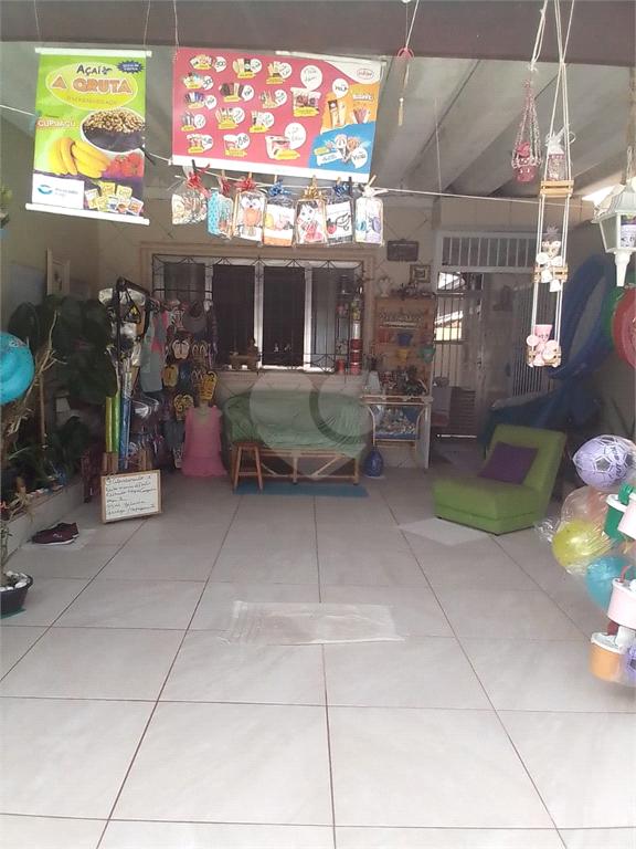 Venda Casa Praia Grande Real REO566470 33