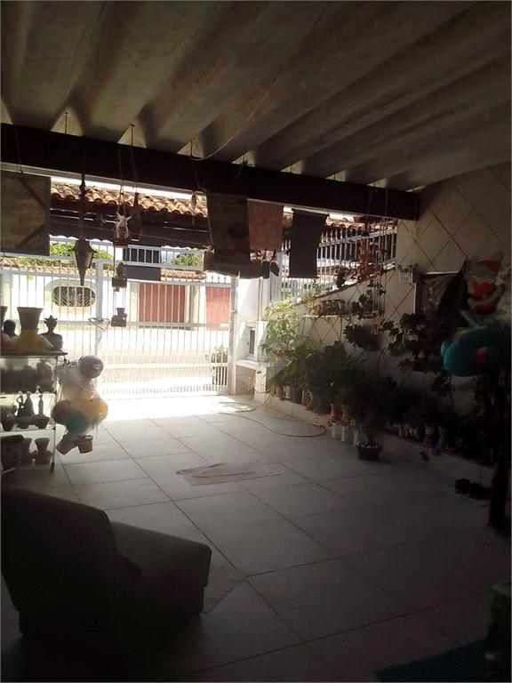 Venda Casa Praia Grande Real REO566470 19