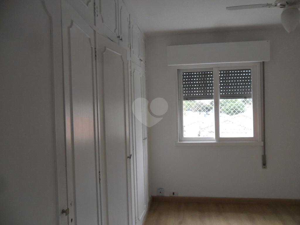 Venda Apartamento São Paulo Pinheiros REO566751 22