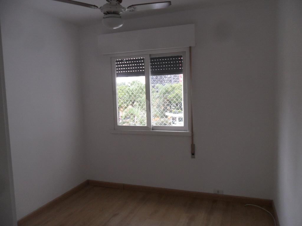 Venda Apartamento São Paulo Pinheiros REO566751 20