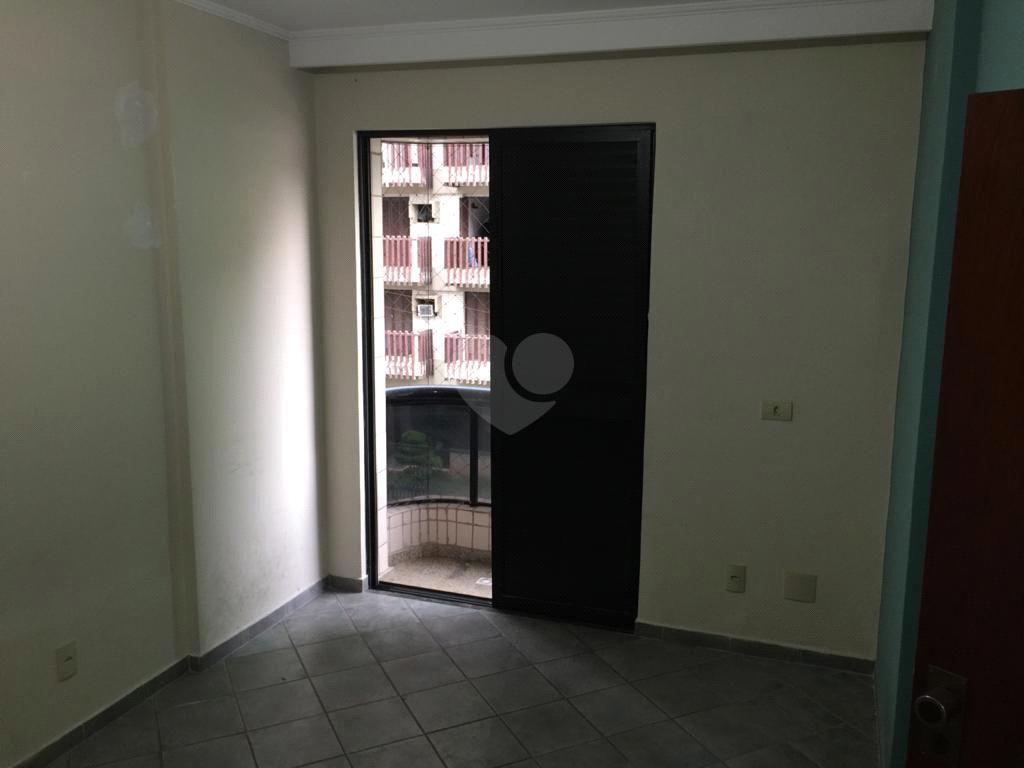 Venda Apartamento Santos Pompéia REO566941 20
