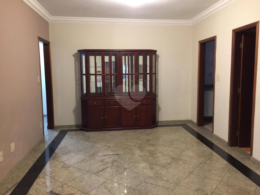 Venda Apartamento Santos Pompéia REO566941 7