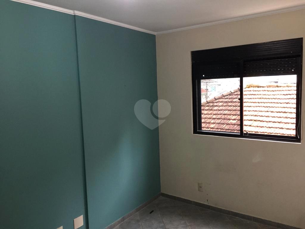 Venda Apartamento Santos Pompéia REO566941 36