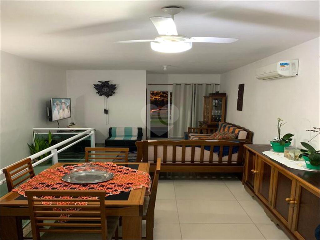 Venda Casa São Vicente Vila Valença REO567004 1