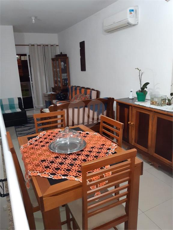 Venda Casa São Vicente Vila Valença REO567004 9