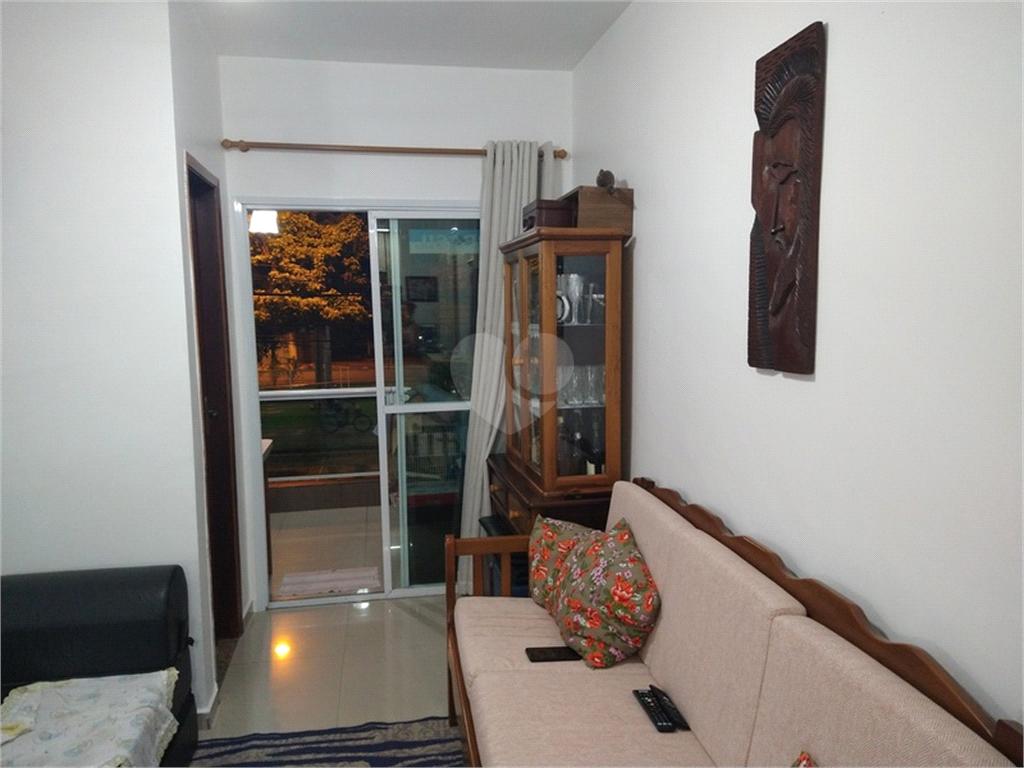 Venda Casa São Vicente Vila Valença REO567004 2