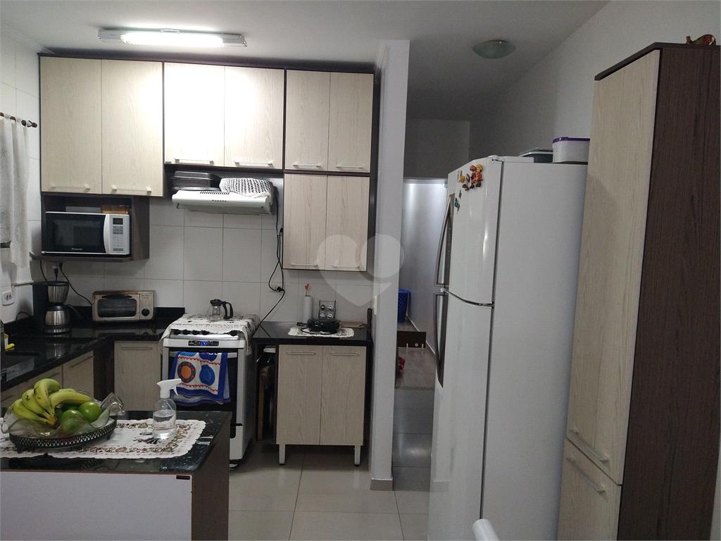 Venda Casa São Vicente Vila Valença REO567004 16