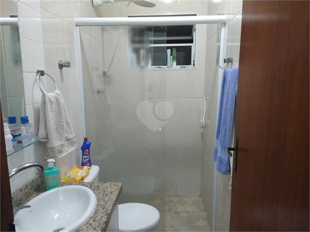 Venda Casa São Vicente Vila Valença REO567004 29