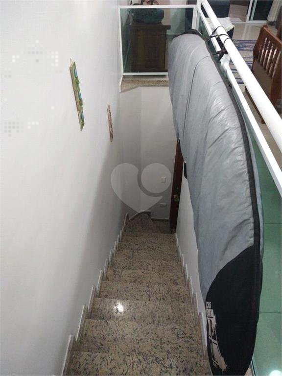 Venda Casa São Vicente Vila Valença REO567004 36