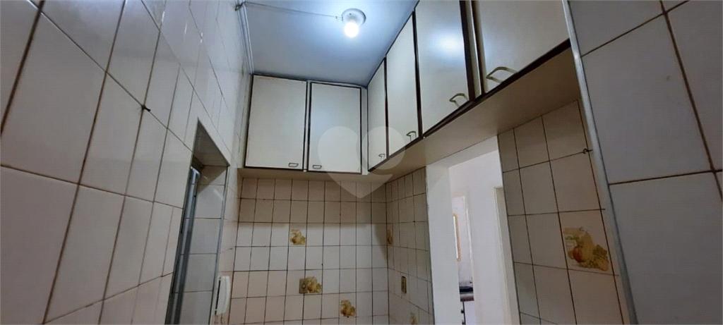 Venda Apartamento São Vicente Itararé REO567014 18