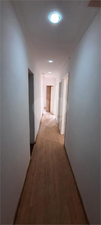 Venda Apartamento São Vicente Itararé REO567014 4