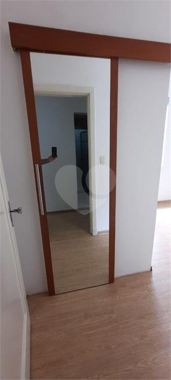 Venda Apartamento São Vicente Itararé REO567014 7