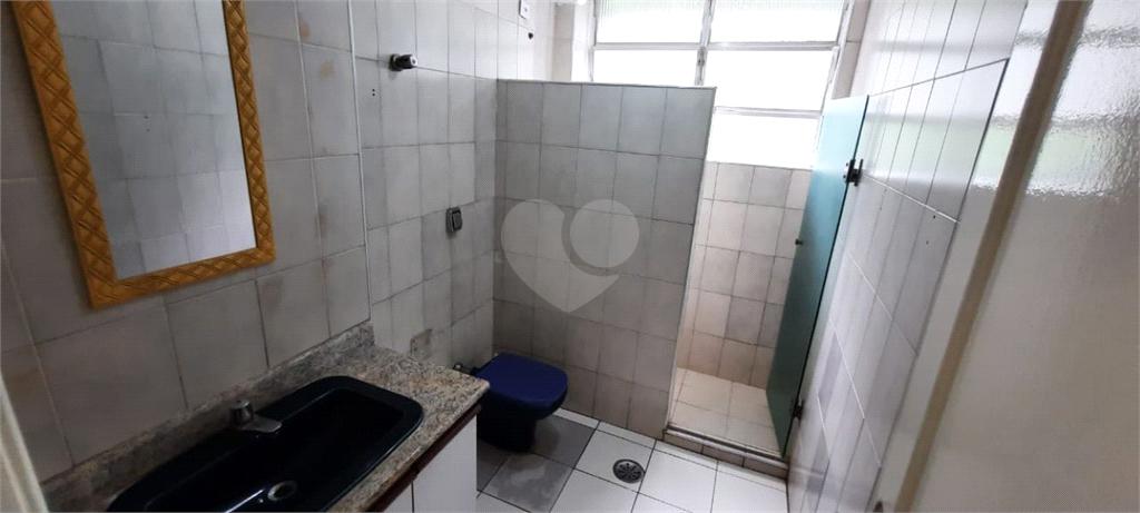 Venda Apartamento São Vicente Itararé REO567014 9