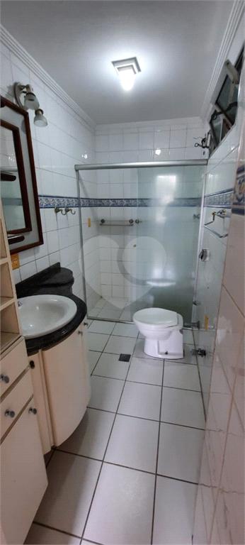 Venda Apartamento São Vicente Itararé REO567014 13