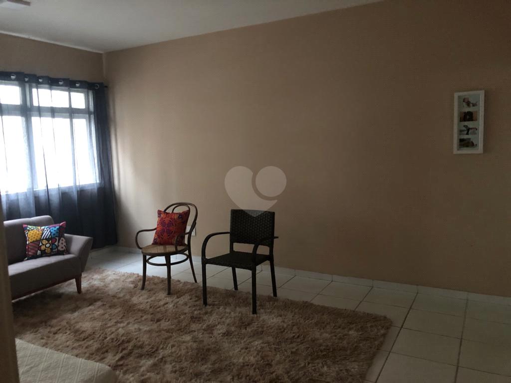 Venda Apartamento Santos Gonzaga REO567030 9