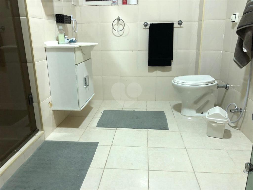 Venda Apartamento Santos Gonzaga REO567030 15