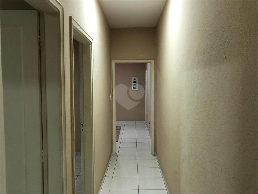 Venda Apartamento Santos Gonzaga REO567030 18