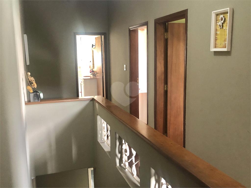 Venda Casa Santos Boqueirão REO567034 21