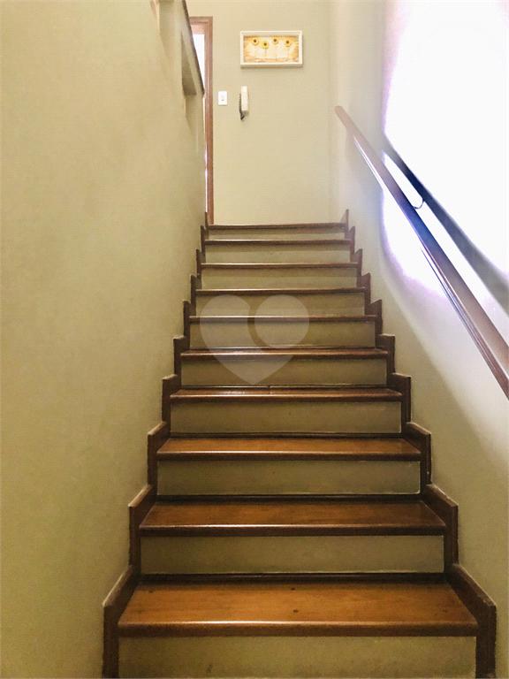 Venda Casa Santos Boqueirão REO567034 14