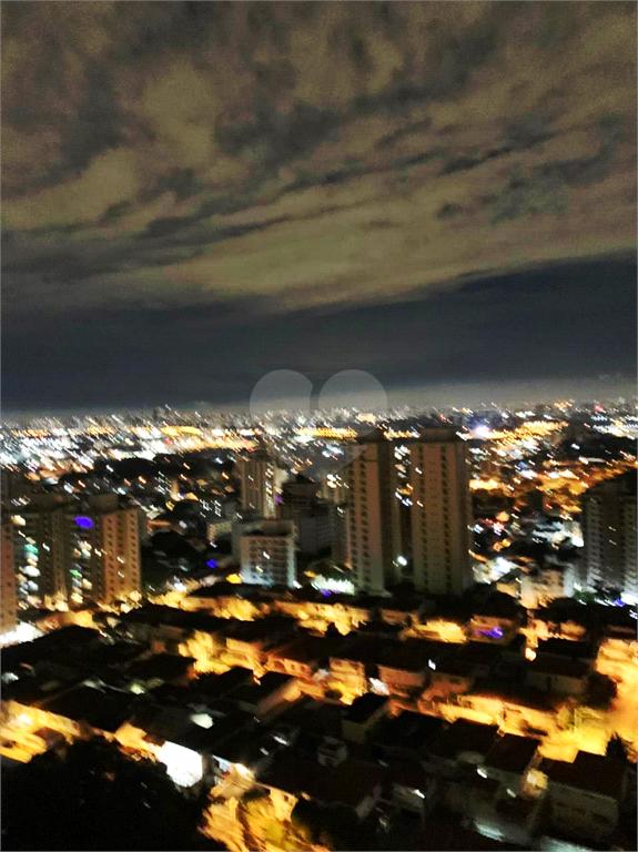 Venda Cobertura São Paulo Santana REO567137 15