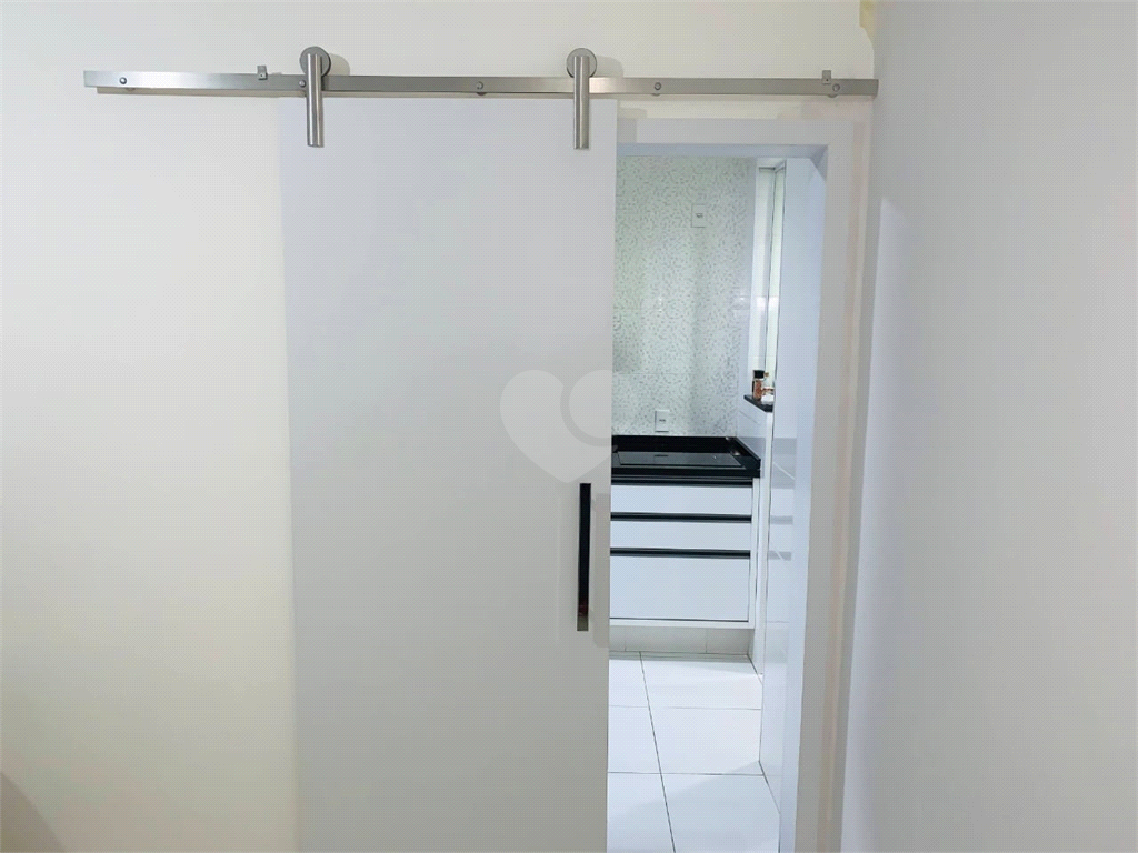 Venda Apartamento Indaiatuba Parque Boa Esperança REO567144 15