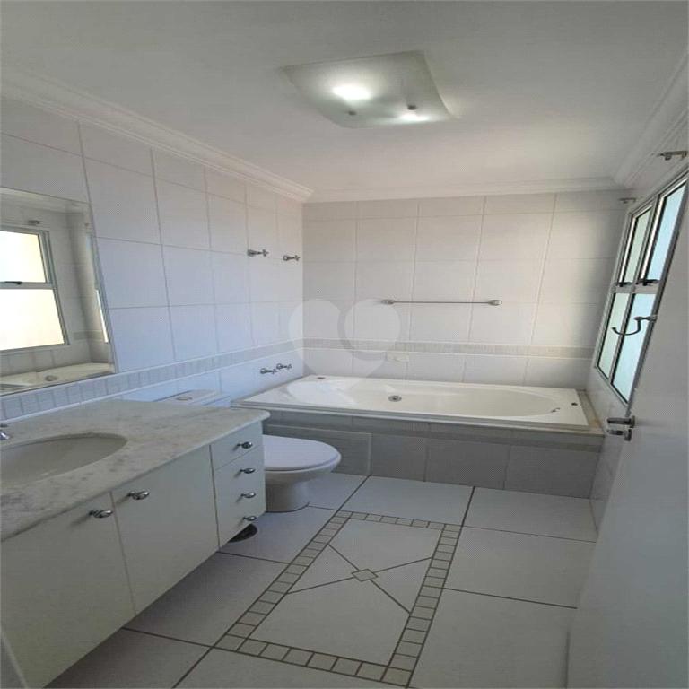 Venda Apartamento Indaiatuba Cidade Nova I REO567294 30