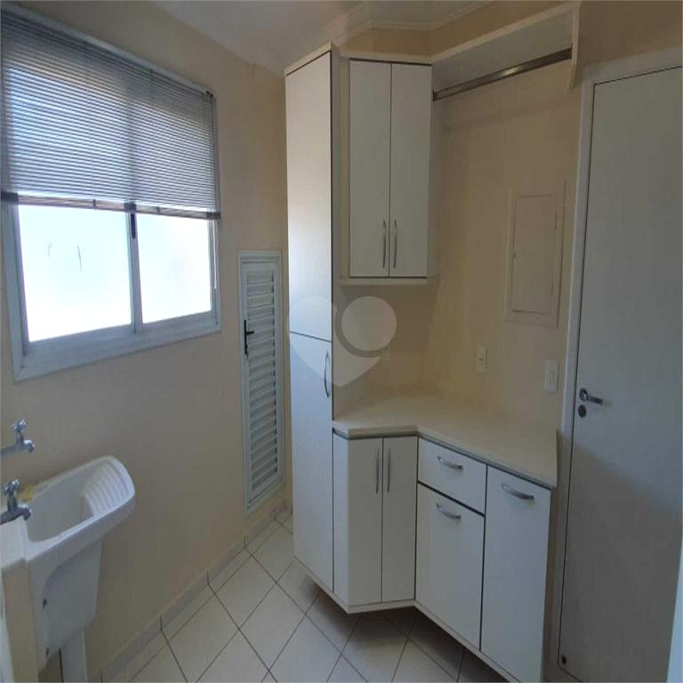 Venda Apartamento Indaiatuba Cidade Nova I REO567294 13