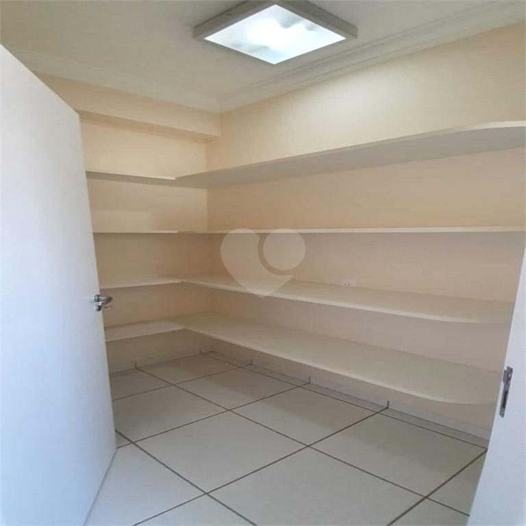 Venda Apartamento Indaiatuba Cidade Nova I REO567294 11
