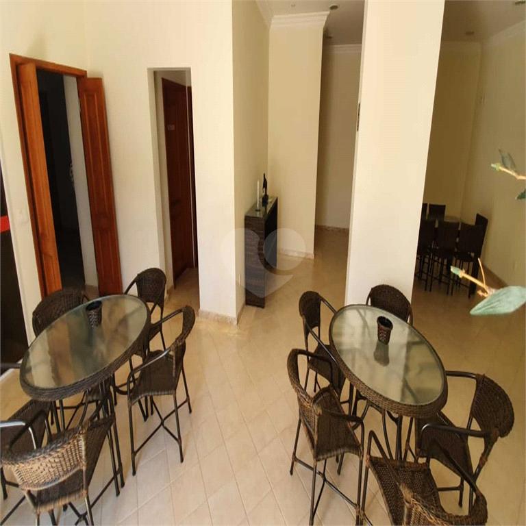Venda Apartamento Indaiatuba Cidade Nova I REO567294 2