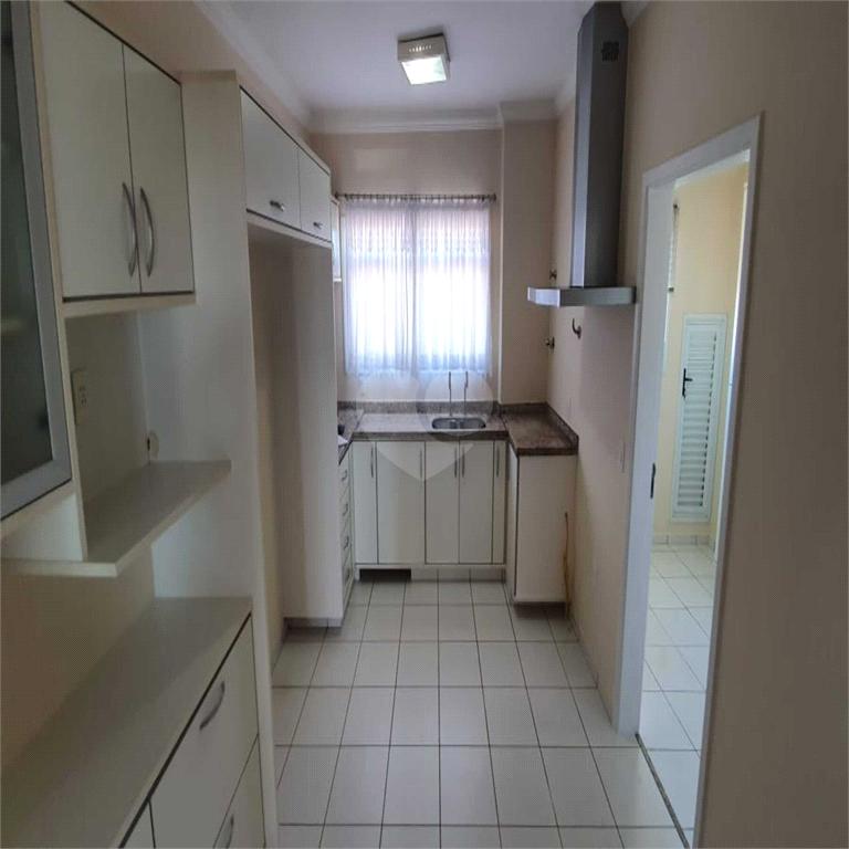 Venda Apartamento Indaiatuba Cidade Nova I REO567294 16