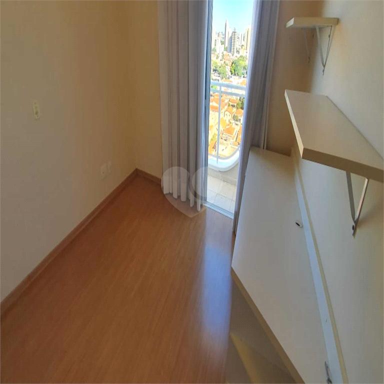 Venda Apartamento Indaiatuba Cidade Nova I REO567294 18