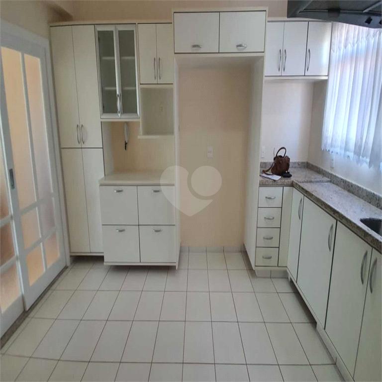 Venda Apartamento Indaiatuba Cidade Nova I REO567294 14