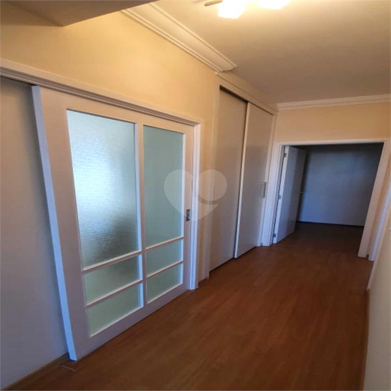 Venda Apartamento Indaiatuba Cidade Nova I REO567294 23