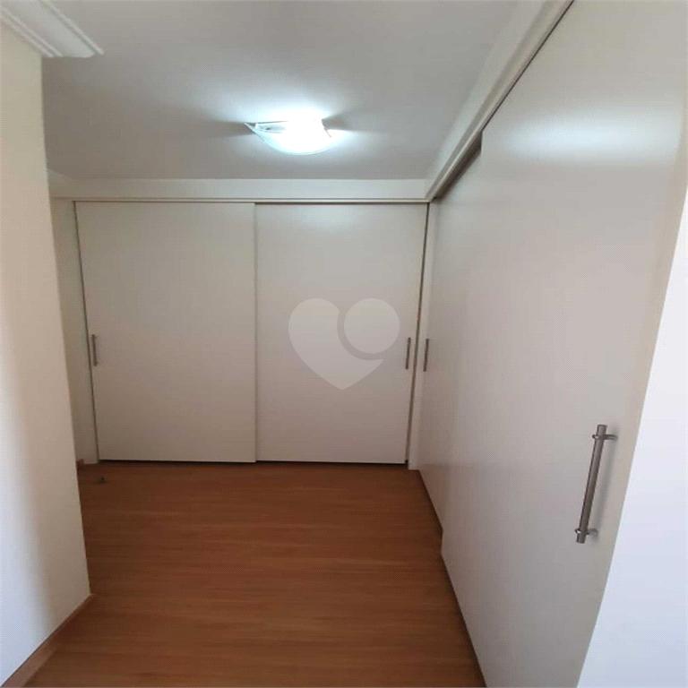 Venda Apartamento Indaiatuba Cidade Nova I REO567294 33