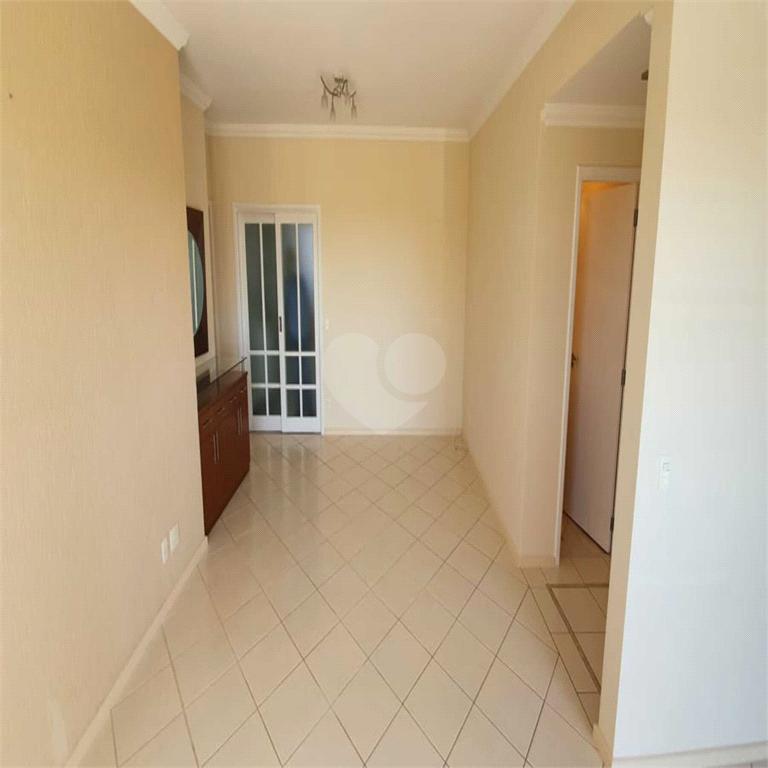 Venda Apartamento Indaiatuba Cidade Nova I REO567294 8