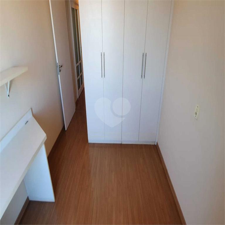 Venda Apartamento Indaiatuba Cidade Nova I REO567294 19