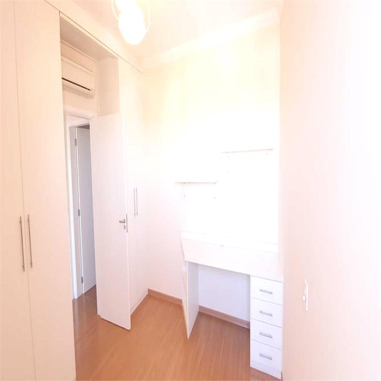 Venda Apartamento Indaiatuba Cidade Nova I REO567294 28