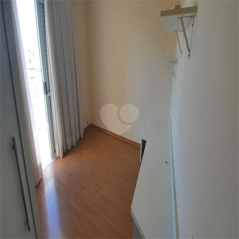 Venda Apartamento Indaiatuba Cidade Nova I REO567294 32