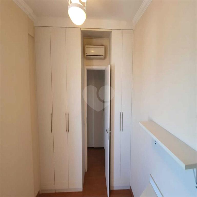 Venda Apartamento Indaiatuba Cidade Nova I REO567294 26