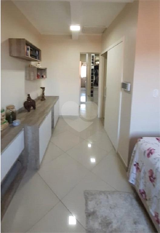 Venda Casa de vila Santos Vila Belmiro REO567363 38