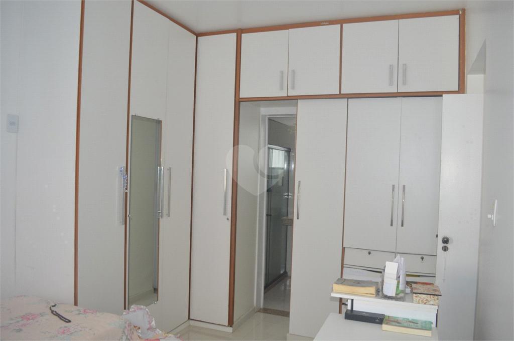 Venda Apartamento Salvador Ondina REO567434 15
