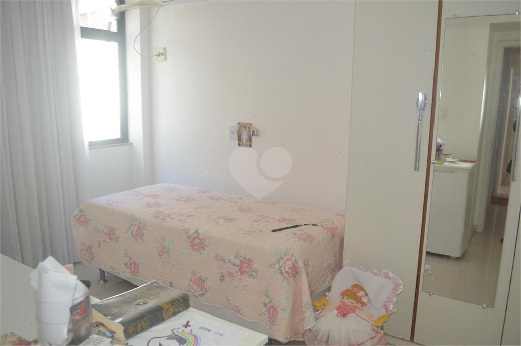 Venda Apartamento Salvador Ondina REO567434 16
