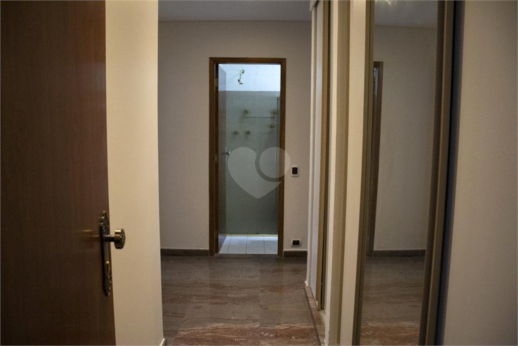 Venda Apartamento Santos José Menino REO567460 18