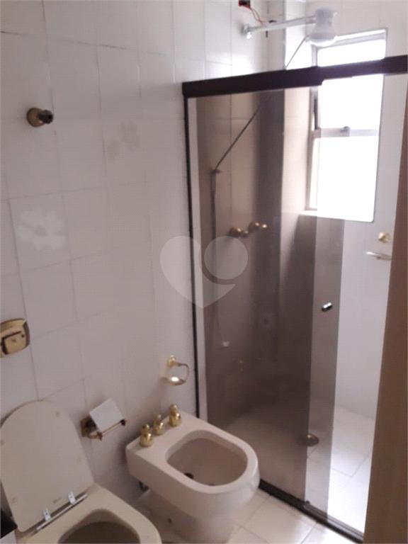 Venda Apartamento São Paulo Pinheiros REO567665 27