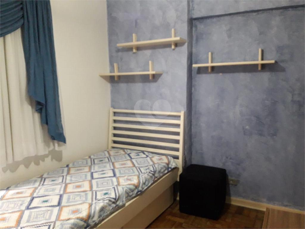 Venda Apartamento São Paulo Pinheiros REO567665 20