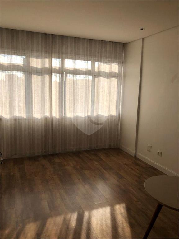 Venda Apartamento São Paulo Pinheiros REO567785 8
