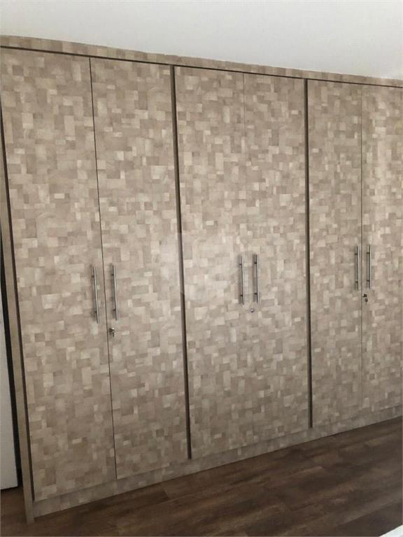Venda Apartamento São Paulo Pinheiros REO567785 32