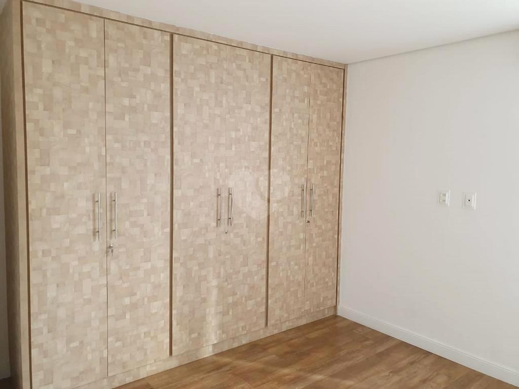 Venda Apartamento São Paulo Pinheiros REO567785 23