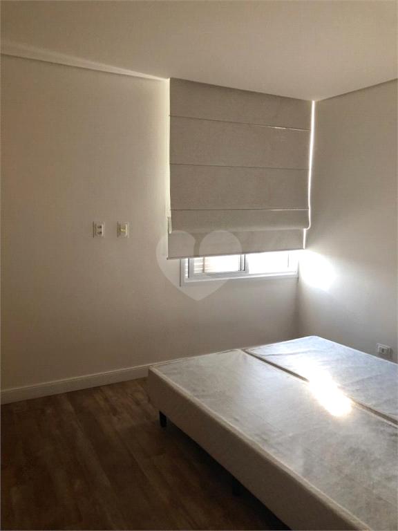 Venda Apartamento São Paulo Pinheiros REO567785 15